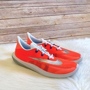 Nike Future Speed GS Sneakers